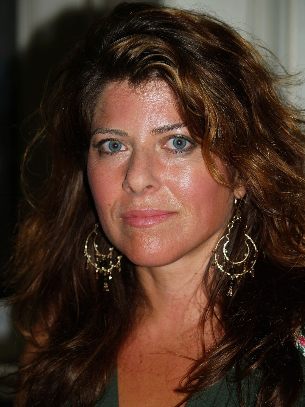 naomi wolf essay Read this english essay and over 88,000 other research documents response to naomi wolf what modern society dictates women should look like has had a great impact on commonplace women and how they feel.