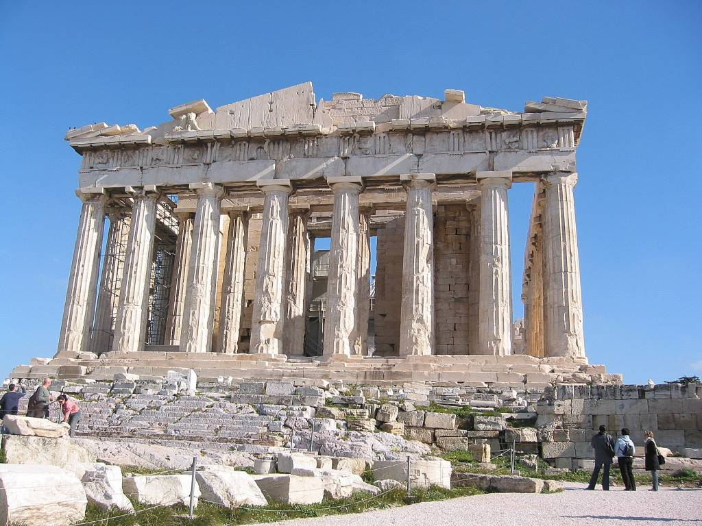 r diplomacy based on information from livy writework category ancient greek buildings and structures in athens