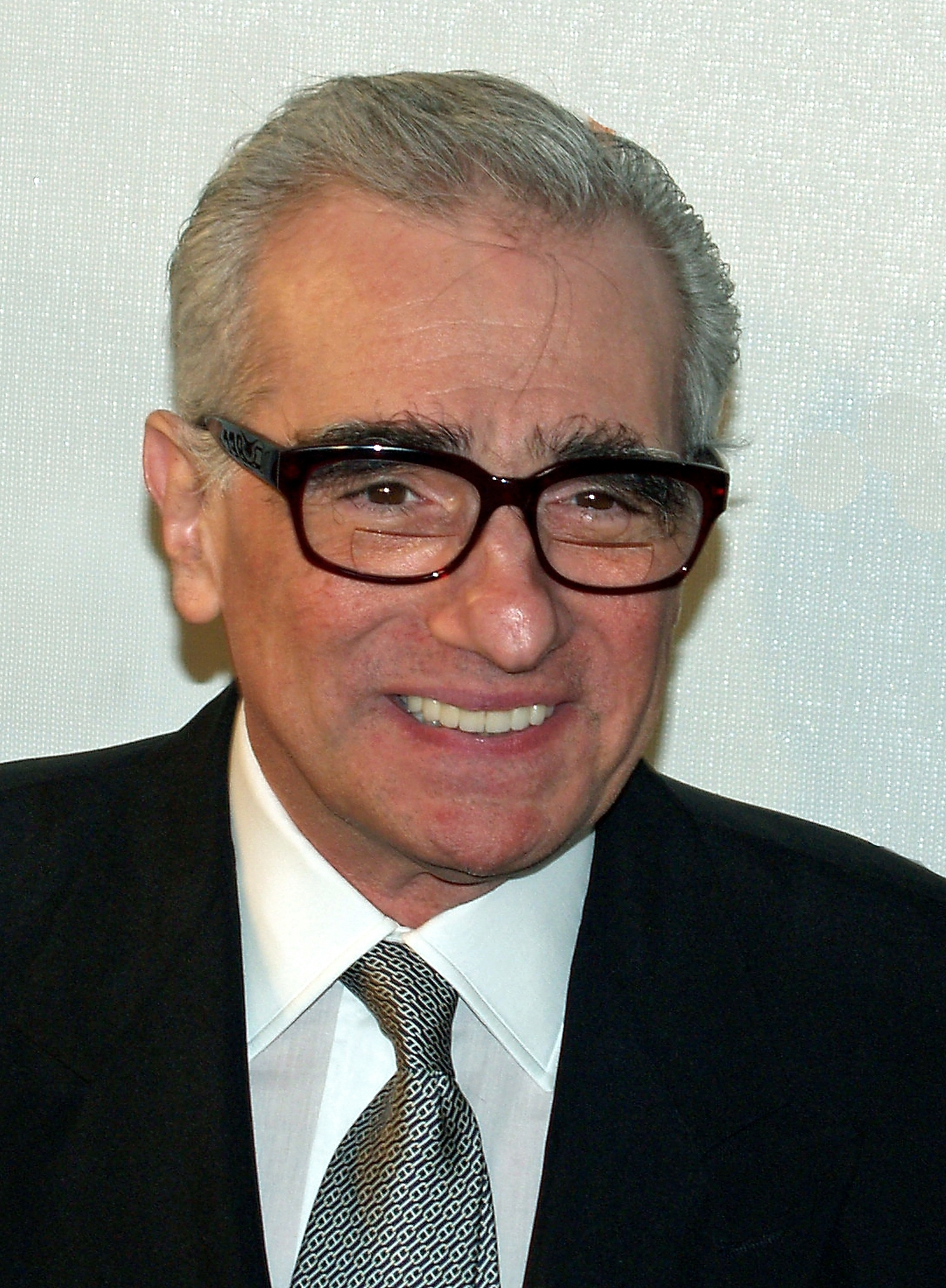 an analysis of new york city in martin scorseses essay Martin charles scorsese was born on november 17, 1942 in queens, new york  city, to catherine scorsese (née cappa) and charles scorsese, who both    interviews and essays on scorsese's work simply titled scorsese by ebert   but i think we see the world the same way, meaning he feels comfortable with the .