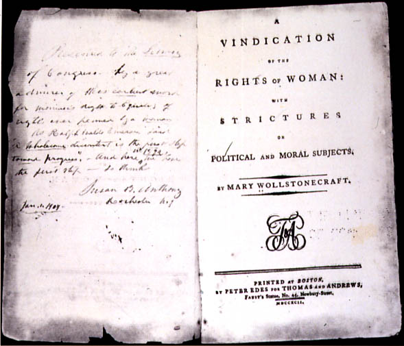 mary wollstonecraft essay on feminism Mary wollstonecraft the rights of women essay on mary wollstonecraft in the common the mother of feminism: mary wollstonecraft and her voice in a male.