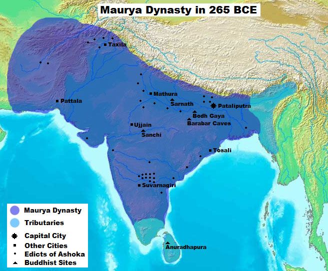 gupta golden age essay The time period between the mauryans up till the coming of the gupta's was a very dark period in indian history during the gupta empire period, indian art and architecture building was at.
