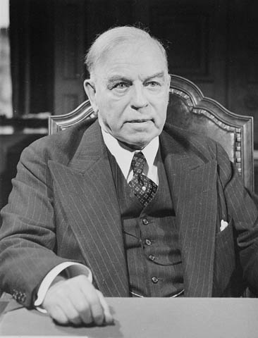 william lyon mackenzie king essay William lyon mackenzie essays: over 180,000 william lyon mackenzie essays, william lyon mackenzie term papers, william lyon mackenzie research paper, book reports 184 990 essays, term and.