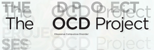As good as it gets ocd essay