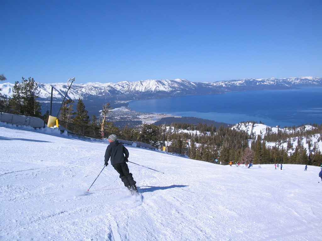 lake tahoe  ca    this is a descriptive essay about my