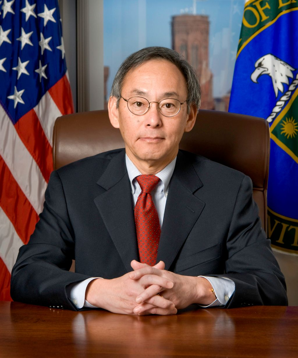 Hayakawa vs king english only movement writework english official portrait of united states secretary of energy steven chu espaol retrato oficial sciox Image collections
