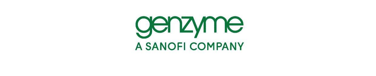 genzyme vs biogen Biogen develops, manufactures and markets innovative therapies for patients living with serious neurological, autoimmune and hematologic disorders.