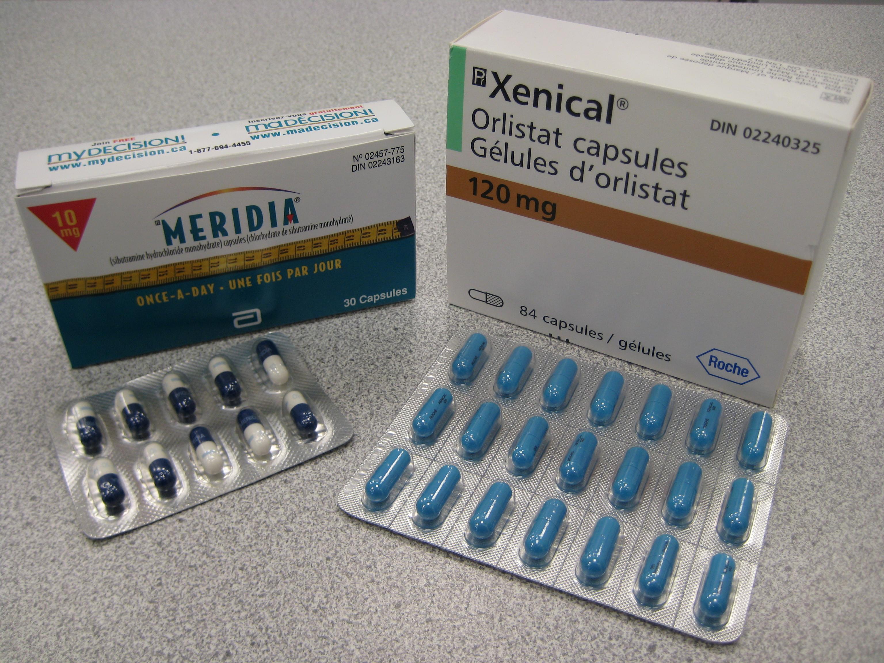 preisvergleich cialis 20 mg 12