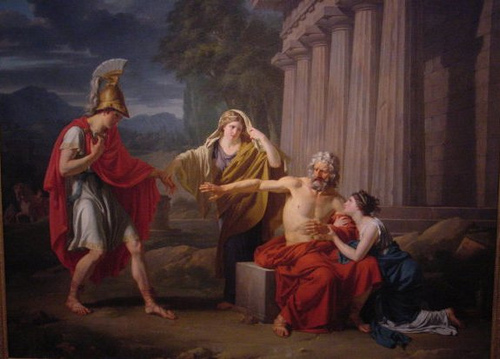 """a literary analysis of the innocence of oedipus by j t sheppard The age of innocence / edith wharton  with an introduction on her """"analysis of motives,"""" by nathan sheppard  the oedipus trilogy of sophocles / translated."""