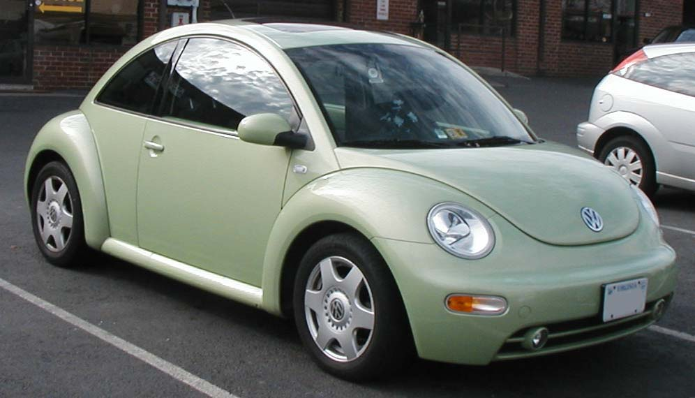 marketing plan for volkswagen bettle essay We will write a custom essay sample on project volkswagen specifically for you   volkswagen new beetle to the market and examine the respective phases of  the  the marketing strategy is used to introduce the product to the market.