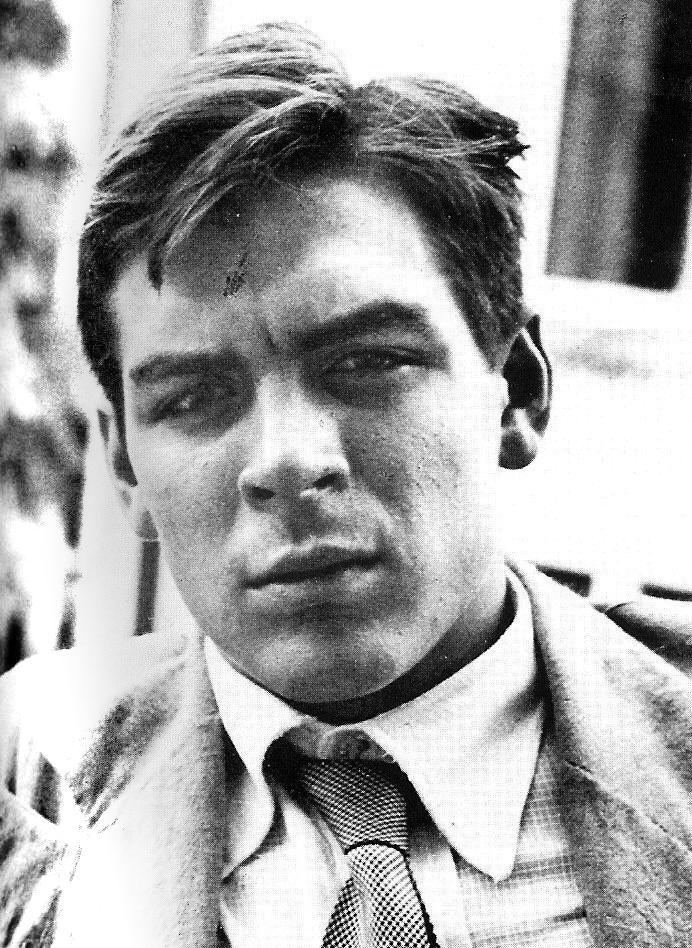 che guevara writework a 22 year old ernesto guevara in 1951 while in