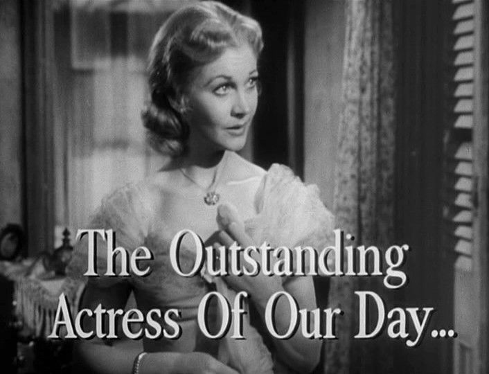 Tuesdays With Morrie Essay Questions Cropped Screenshot Of Vivien Leigh From The Trailer For The Film A  Streetcar Named Desire Cheap Essay Help also Causal Essay Topics This Essay Discusses The Relationships In A Streetcar Named Desire  Essay Helping Others
