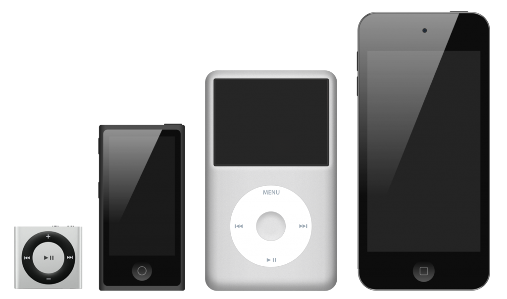 ipod product life cycles essay View this essay on apple inc organization's product life cycle samsung  samsung google and microsoft are the three predominant competitors for apple inc these.