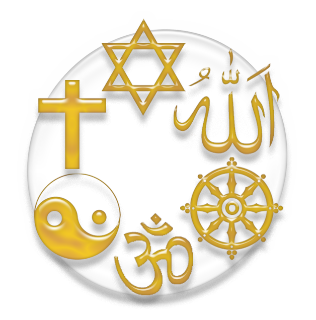 Comparative Religion Eastern Hinduism Buddhism And Taoism And