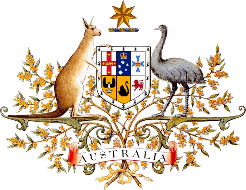 australian identity creative writing