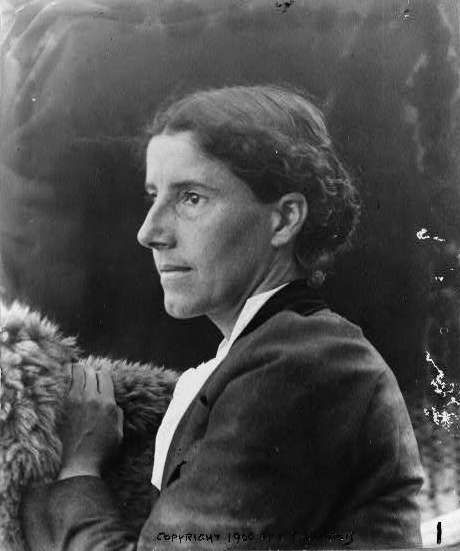 """turned charlotte perkins gilman essay Free essay: freedom in chopin's story of an hour and gilman's turned in """"turned,"""" by charlotte perkins gilman, and """"the story of an hour,"""" by kate chopin ."""