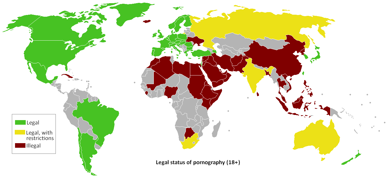 what is pornography writework english world map showing laws of general pornography does not include laws concerning of
