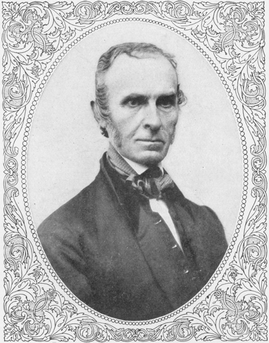 telling the bees by john greenleaf whittier essay Like us on facebook in august and win free subscription to thousands high-quality essays and term papers home  essay database  recreation & sports  mental health  view essay telling the bees by john greenleaf whittier.