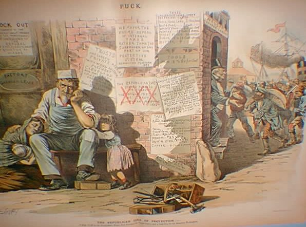 american immigration 1607 1830 1830-1876 sectional controversy, war, and reconstruction  but succeeded at jamestown in 1607  major trends and events included efforts to limit immigration .