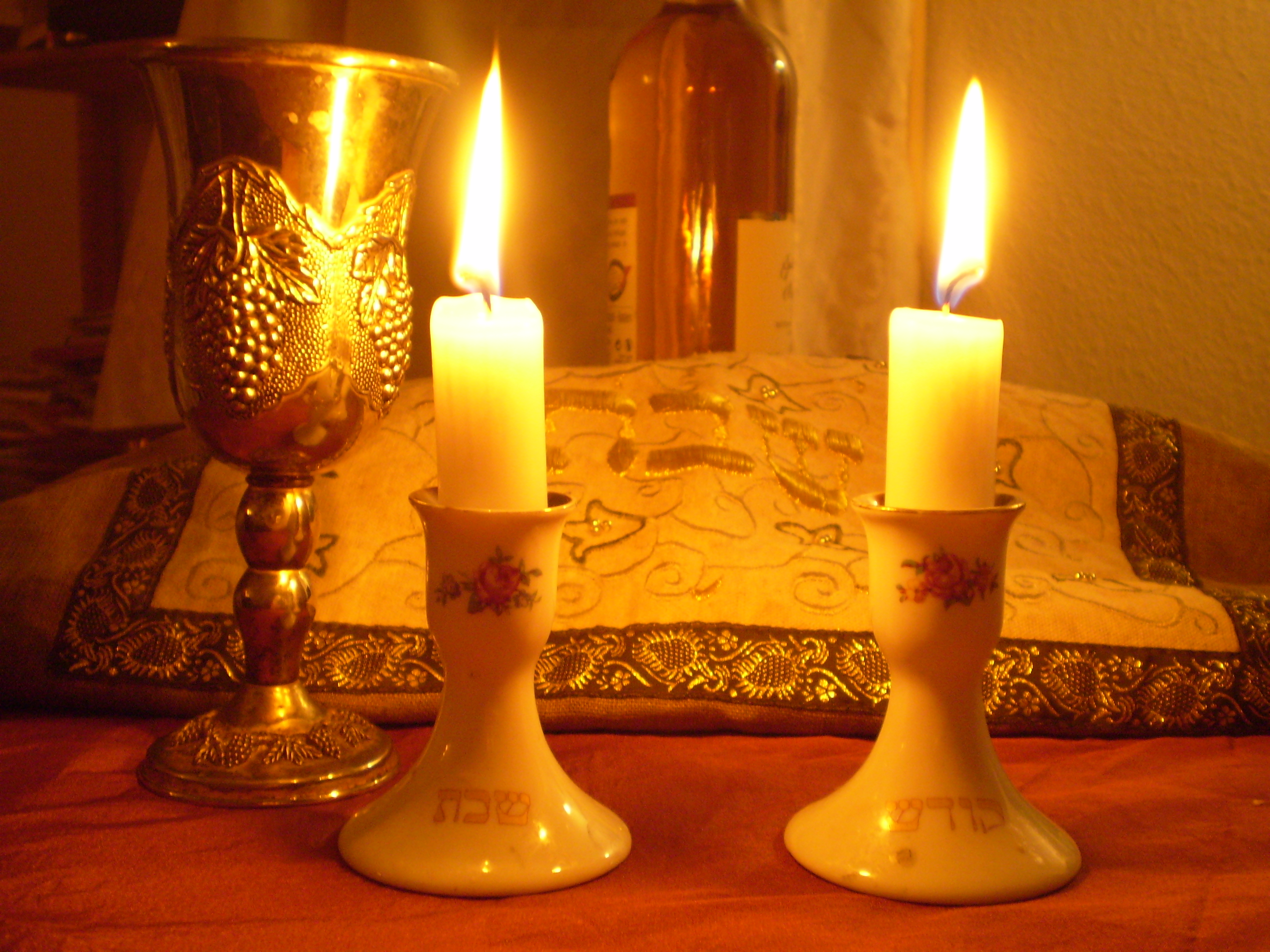 Good Shabbat Candle Lighting Nyc What Time To Light Shabbat In New York . Shabbat  Candle Lighting Nyc ... Ideas