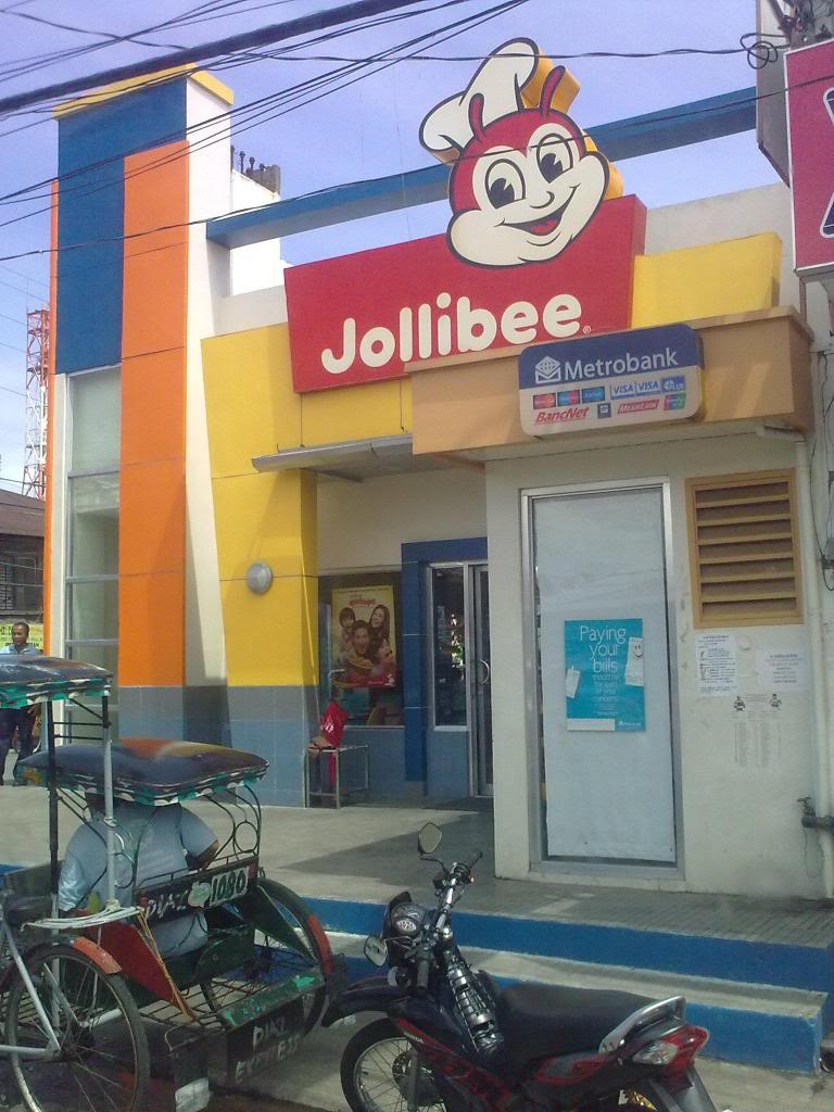 jollibee foods corp a international expansion The ability of jollibee to continue creating value for its customers by leveraging these activities will be the key success factor for its international expansion the brand name at home was achieved also through some trade barriers that helped jb a lot.