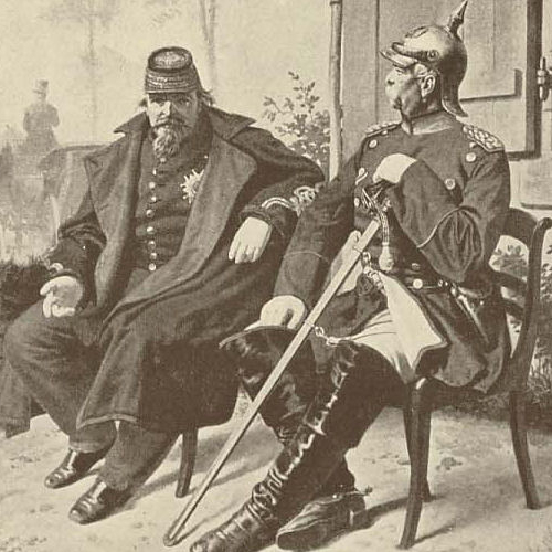 bismarck domestic policy essay Good essays: bismarck's domestic policy assessment - bismarck's domestic policy assessment the kulturkampf was a domestic struggle between the catholic church and otto von bismarck and his allies at the time, the german liberals bismarck was the first.