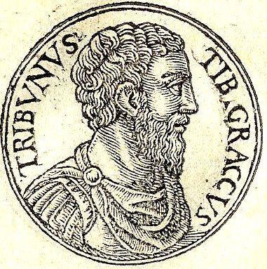 gaius marius affect on roman history essay