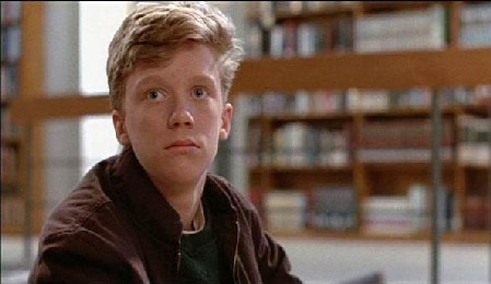 review movie breakfast club talks main message and filmogr Review of the movie the breakfast club talks about main message and filmography contains specific examples.
