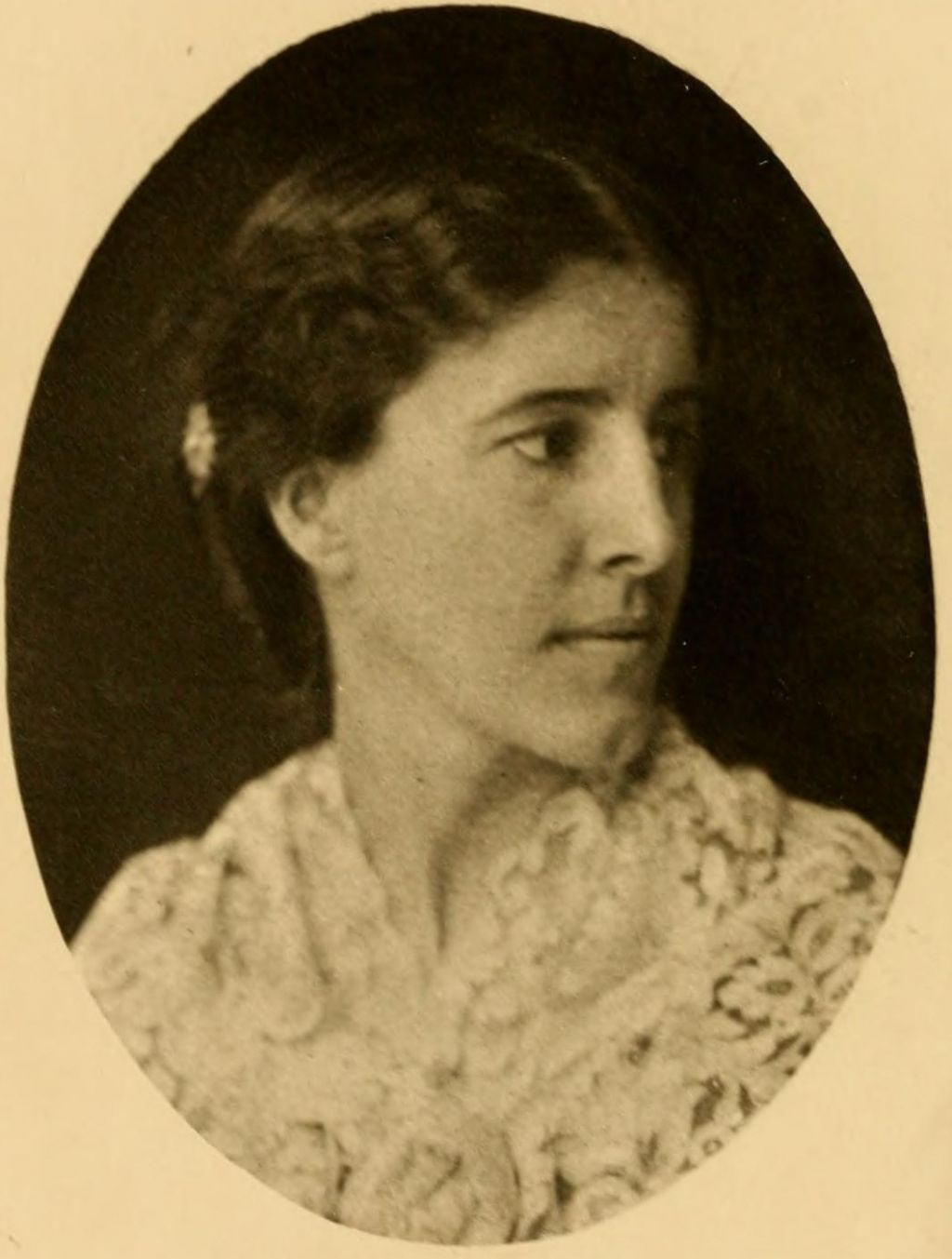 "turned charlotte perkins gilman essay ""the yellow wall-paper"" by charlotte perkins gilman made its which turned out to be this essay charlotte perkins gilman the yellow."