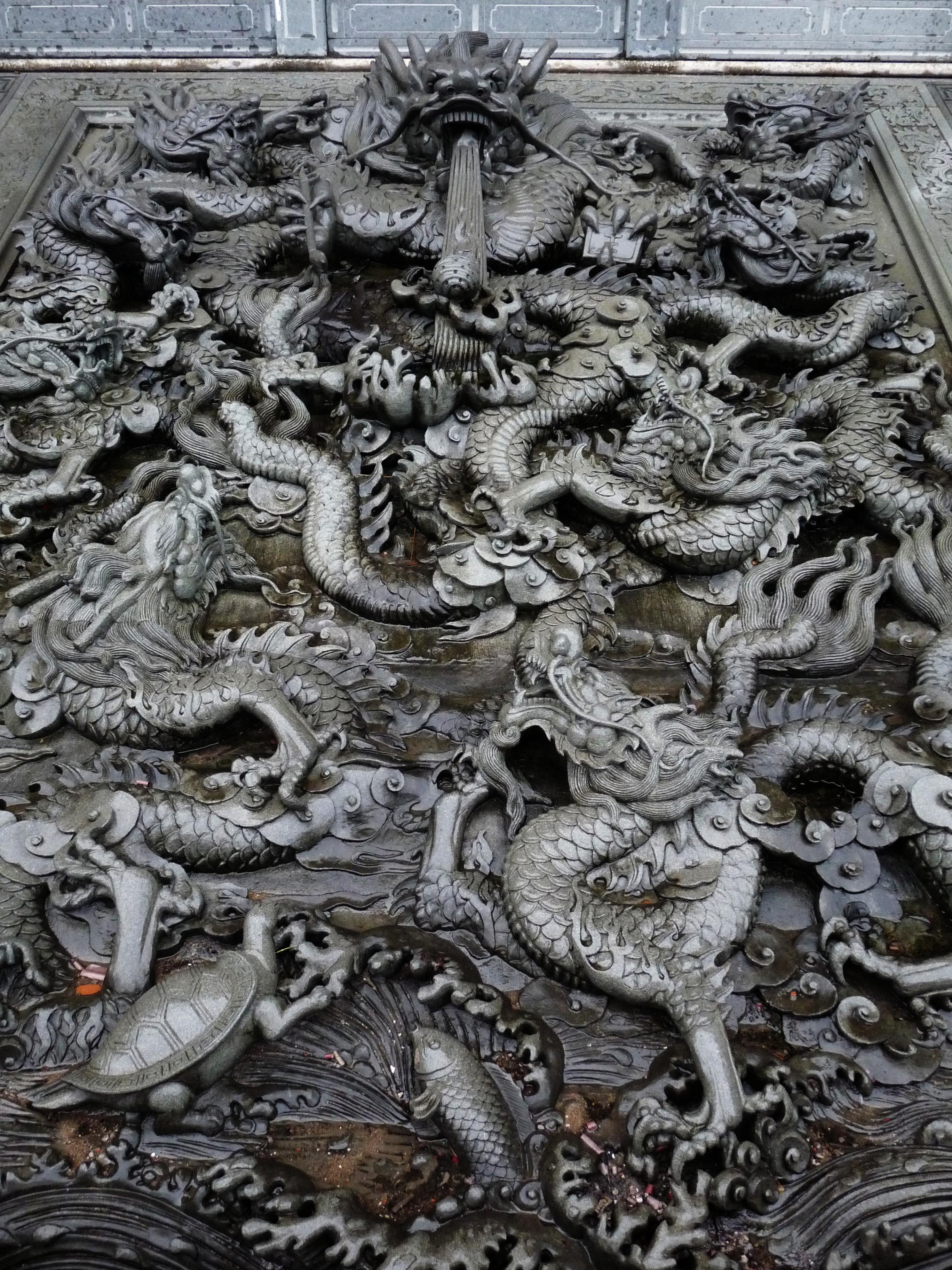 Chinese dragon - Wikipedia | 3648x2736