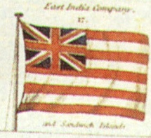 british east india company essay The british east india company: imperialists of india throughout history it always seems that the leader of a country, company, or group always seems to want to.
