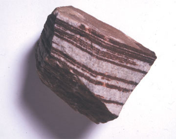 Igneous Rocks Diorite Writework