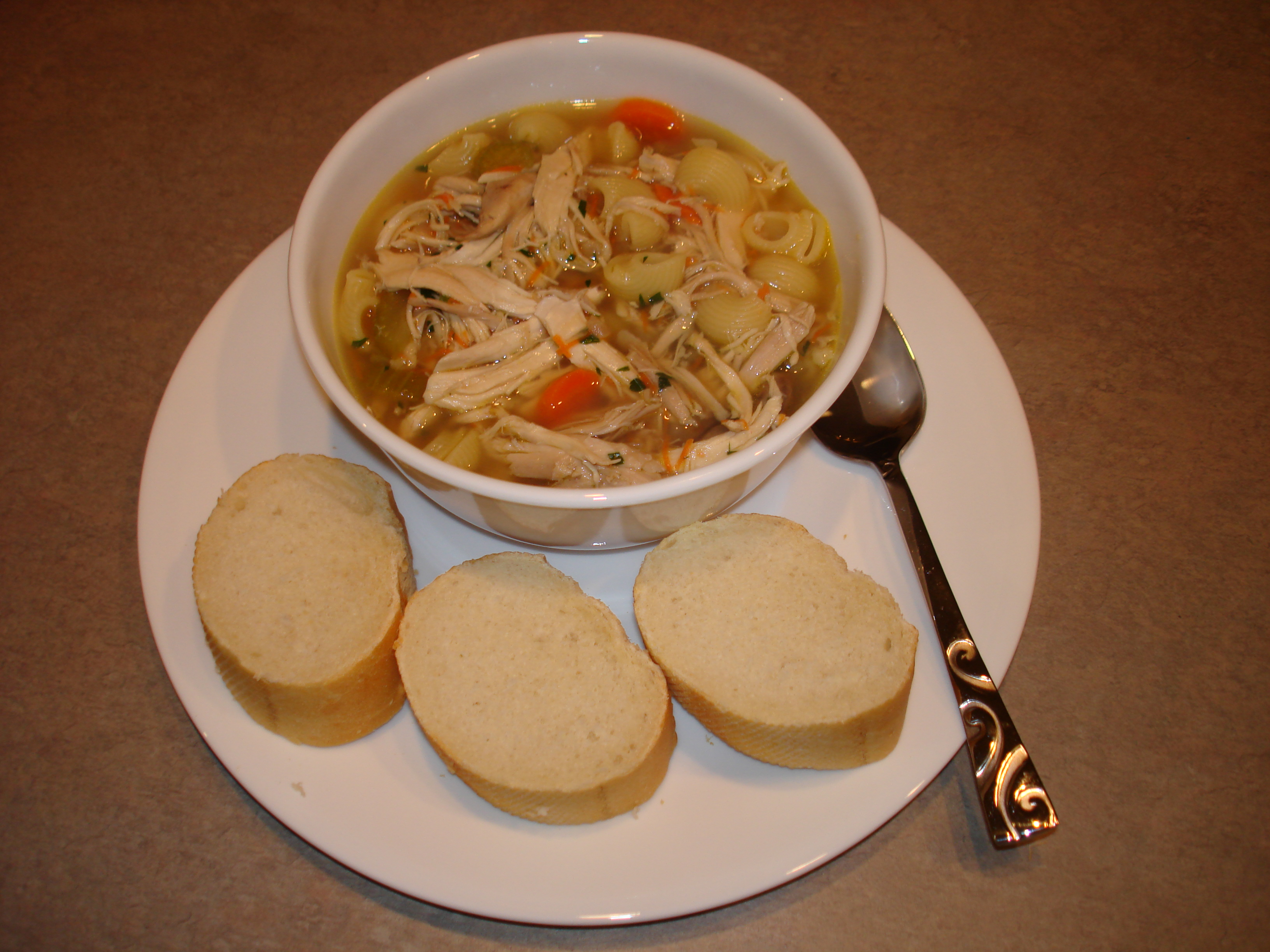 https://www.writework.com/uploads/6/65103/homemade-chicken-noodle-soup-bread.jpg