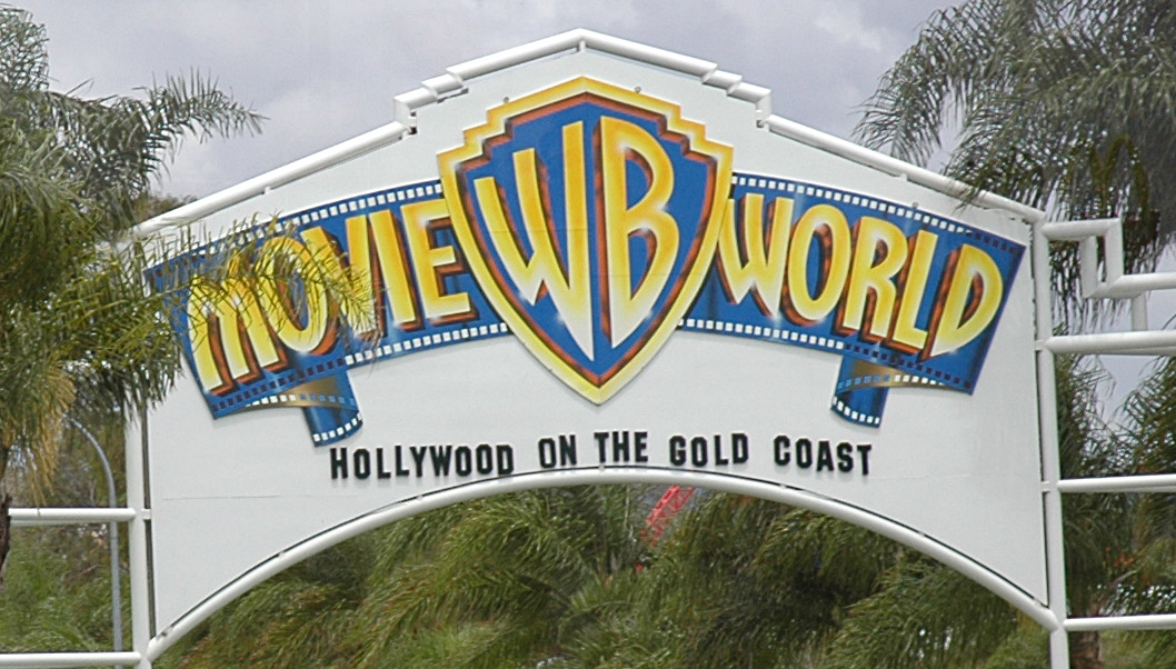 disneyland essay Universal studios hollywood is challenging disneyland's position as king of the  theme parks, thanks to upgrades including the wizarding.