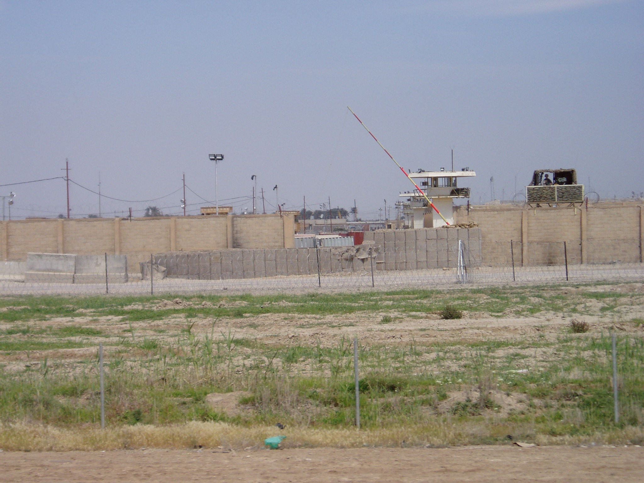 the abu ghraib prison scandal: sources of sadism by marianne szegedy-maszak essay Decribe the key issue abu ghraib the term paper on the abu ghraib prison scandal: sources of sadism by marianne sources of sadism by marianne szegedy-maszak.