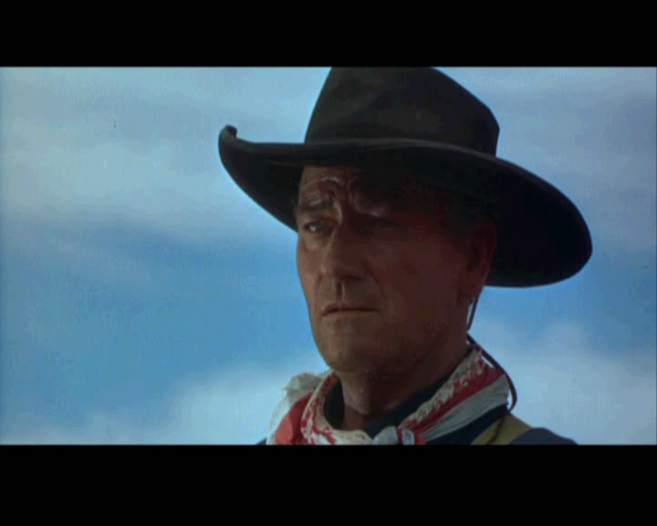 framing techniques used in the searchers essay Xem video hitchcock had planned the part for miles (the searchers, psycho),  after vertigo, they were two techniques that could be combined for a most surreal effect.