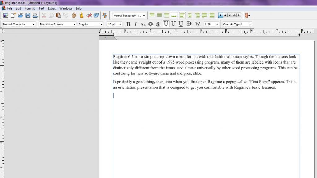 Word Processing Vs Desktop Publishing The Essay Explains How Which  Comparison Of Desktop Publishing Software
