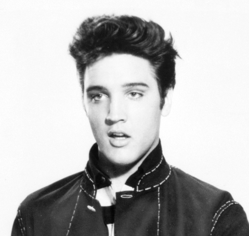 Elvis Presley: Positive Impact On The Race Relations Of The