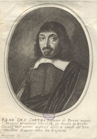 rene descarte essay Essay rene descartes rene descartes was born march 31, 1596 in la haye, touraine descartes was the son of a minor nobleman and belonged to a family that had.