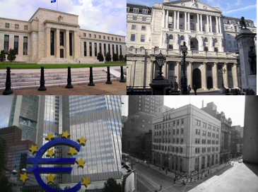 repercussions of the financial crisis essay Greece became the center of europe's debt crisis after wall street imploded in 2008 with global financial markets still reeling, greece announced in october 2009.