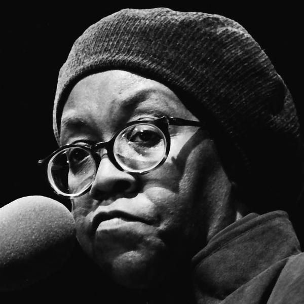 essays on gwendolyn brooks Essays and criticism on gwendolyn brooks - critical essays.