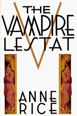 interview with a vampire summary essay Best answer: sorry its chunky, but i copied and pasted it from wikipedia as louis and claudia prepare to flee to europe, lestat appears, having survived and recovered from claudia's attack, and attacks them in turn.