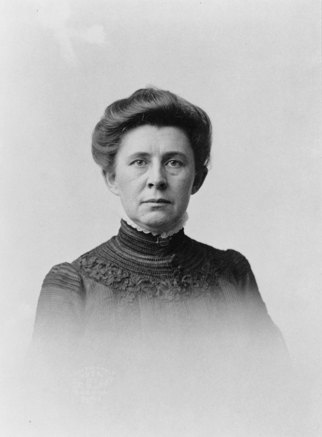 Ida Tarbell And Her Contributions To Yellow Journalism