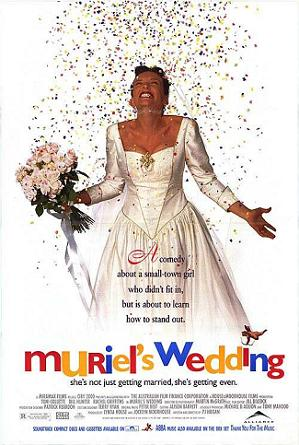 muriels wedding essays  · your persuasive essay on muriel's wedding film techniques will be written from scratch, so you do not have to worry about its originality.