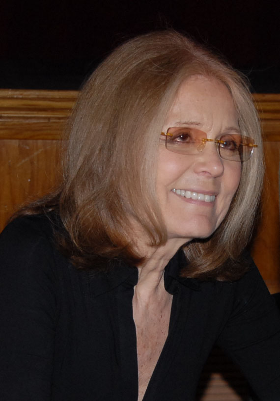 summary gloria steinem s erotica pornograph An invigoratingly candid memoir from a giant of women's rights - kirkus gloria steinem - writer, activist, organizer, and one of the most inspiring leaders in the.