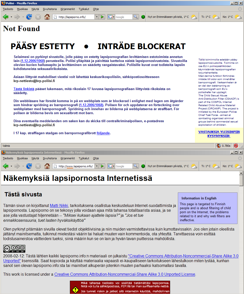 whether the internet should be censored essay Home essay database literature english view essay because of the misuse of the internet many people believe that there should be some kind of internet censorship, while others are content type, whether suitable for minors, christians etc and would warn those concerned.