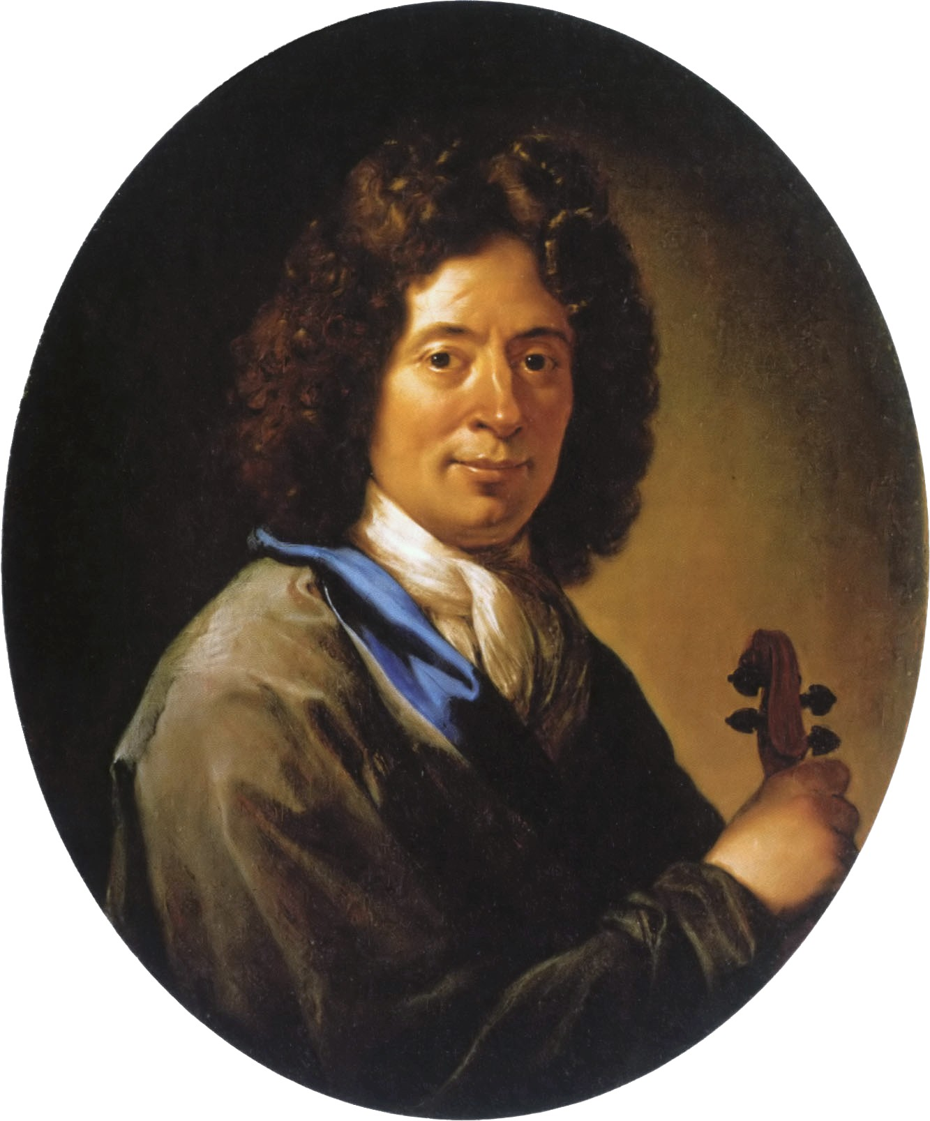 comparison musical styles vivaldi and corelli Vivaldi achieved fame in venice by emulating the style of archangelo corelli's famous opus 6, a collection of twelve violin concertos (including the baroque war-horse #8, the christmas concerto) that were not unlike the several collections that vivaldi published.