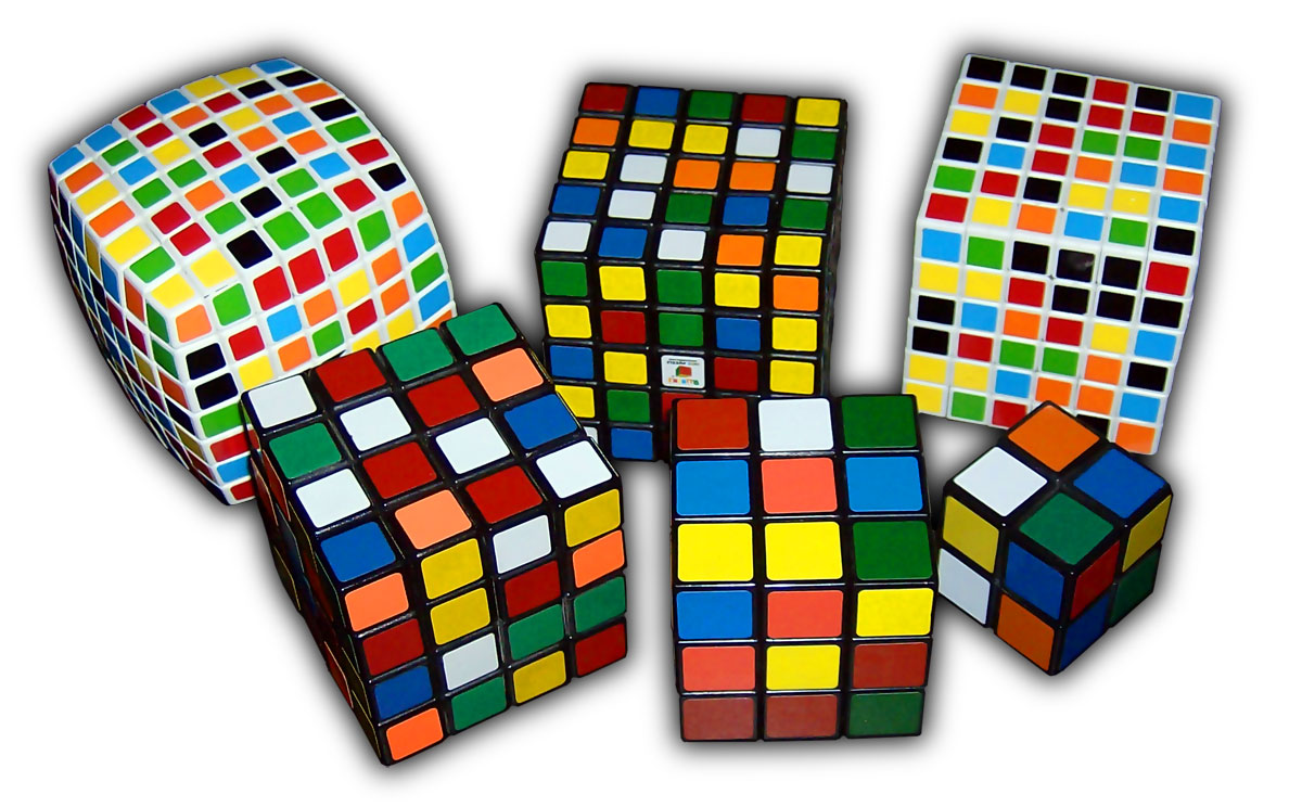 My Country Sri Lanka Essay English English Rubiks Cube Variants From  All The Way To  1984 Essay Thesis also Essay About Science And Technology An Essay On Life  Our Metaphor For Life Personal Reflective Essay  Do My Assingmnet For Me