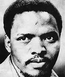 cry freedom: character - donald woods. (describe a main character) essay A main character in the film 'cry freedom' directed and produced by richard attenborough was donald woods donald woods is a 41-year-old white afrikaan editor he is married with 5 children, 2 girls and 3 boys.
