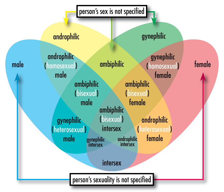 Bisexual sex personals in the uk