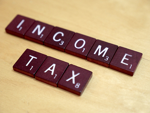 essay on income taxes Are income taxes unconstitutional or illegal the united state income tax is a legal tax, and if you meet certain requirements, you must pay income taxes.